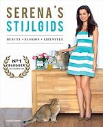 Serena's Stijlgids stijlgids