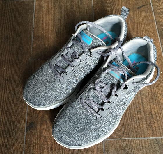 Skechers Flex Appeal Sneakers