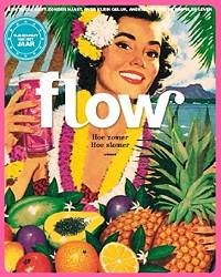 Flow Magazine 05-2015