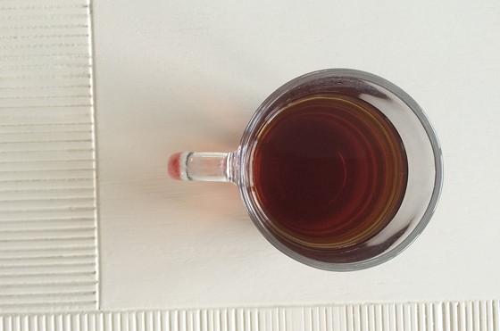 Ploggen 17 Juli 2015: Grou en Wandelen bij Sneekermeer kopje thee