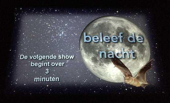 Ploggen 18 Juli 2015: Frysk Landbouwmuseum en Alde Feanen Earnewald nacht experience