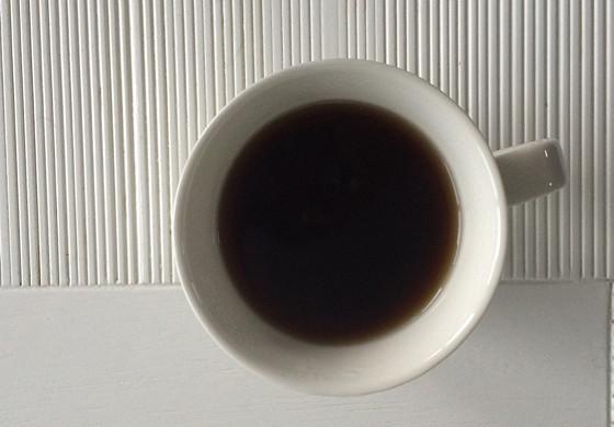 Ploggen 19 Juli 2015: Relaxdagje in het Huisje kopje thee