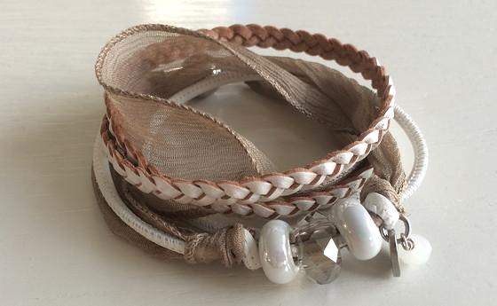 Zzier Armband