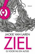 Ziel - Jackie van Laren