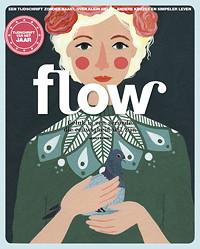 Flow Magazine 7-2015