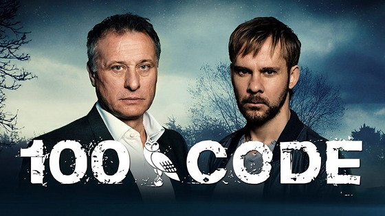 The 100 Code