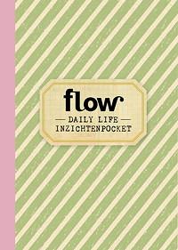 Flow Daily Life Inzichtenpocket