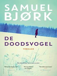 De Doodsvogel - Samuel Bjork
