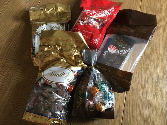 Hoog Vaals Chocoladehemel aankopen