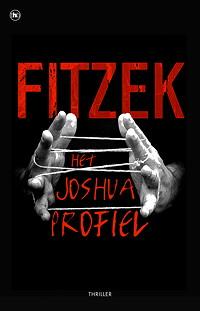 Het Joshua Profiel - Sebastian Fitzek