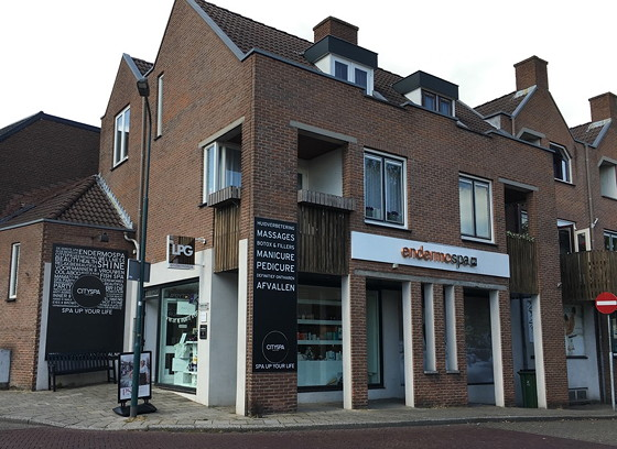 City Spa Veenendaal