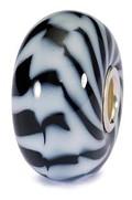 trollbeads 61395 zebra