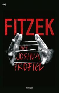 Het Joshuaprofiel - Sebastian Fitzek