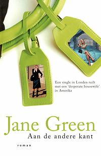 Aan de andere kant - Jane Green